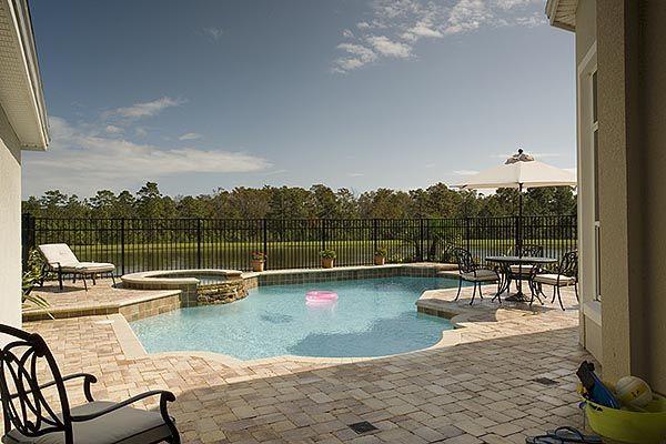 Masonry, Hardscapes, Pavers, Oldcastle Coastal, Florida, FL