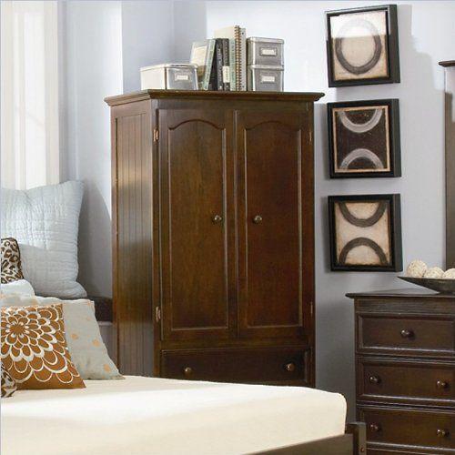 Atlantis Bedroom Furniture Beauteous Design Decoration