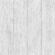 Graham & Brown 52cm x 10m Sahara Natural Wallpaper | Bunnings Warehouse
