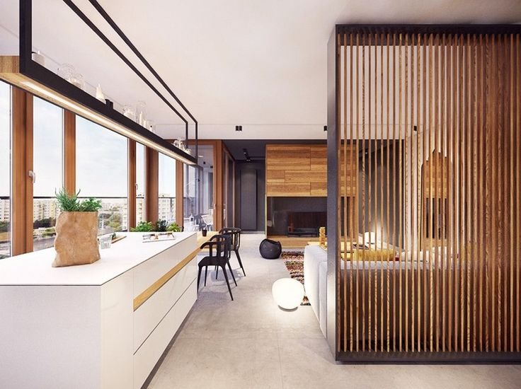Modern-Apartment-Design-7