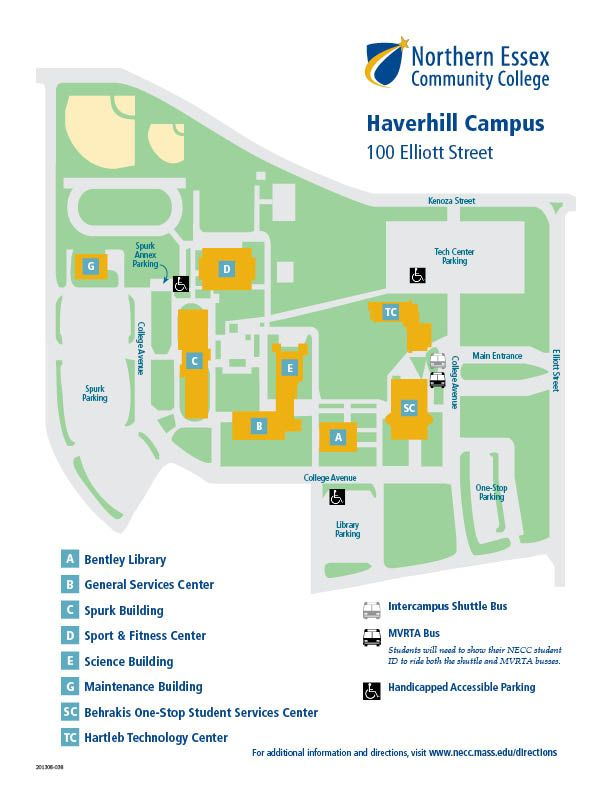 Pin By Necc Libraries On Necc Campus Tips Pinterest