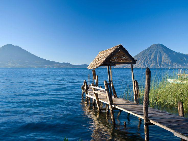 1616 best guatemala images on pinterest antigua for Cheap honeymoon ideas east coast