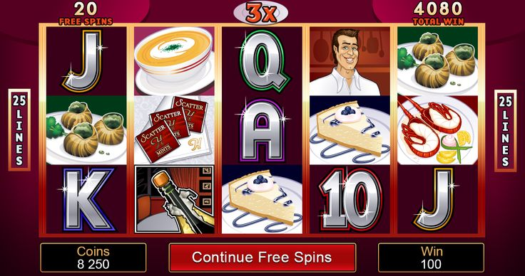 Harveys online #slot is available for play at Royal Vegas Online Casino