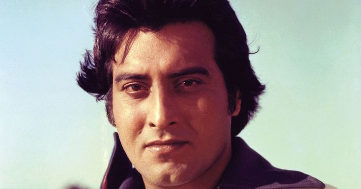 Veteran Actor Vinod Khanna Passes away at 70 Bollywood superstar veteran Vinod Khanna who was reported to be suffering from bladder cancer and was hospitalized, passed away today morning. He was admitted to the HN Reliance Foundation Hospital, where the treatment was done. Vinod Khanna is one of the veteran actor  playing roles in almost …