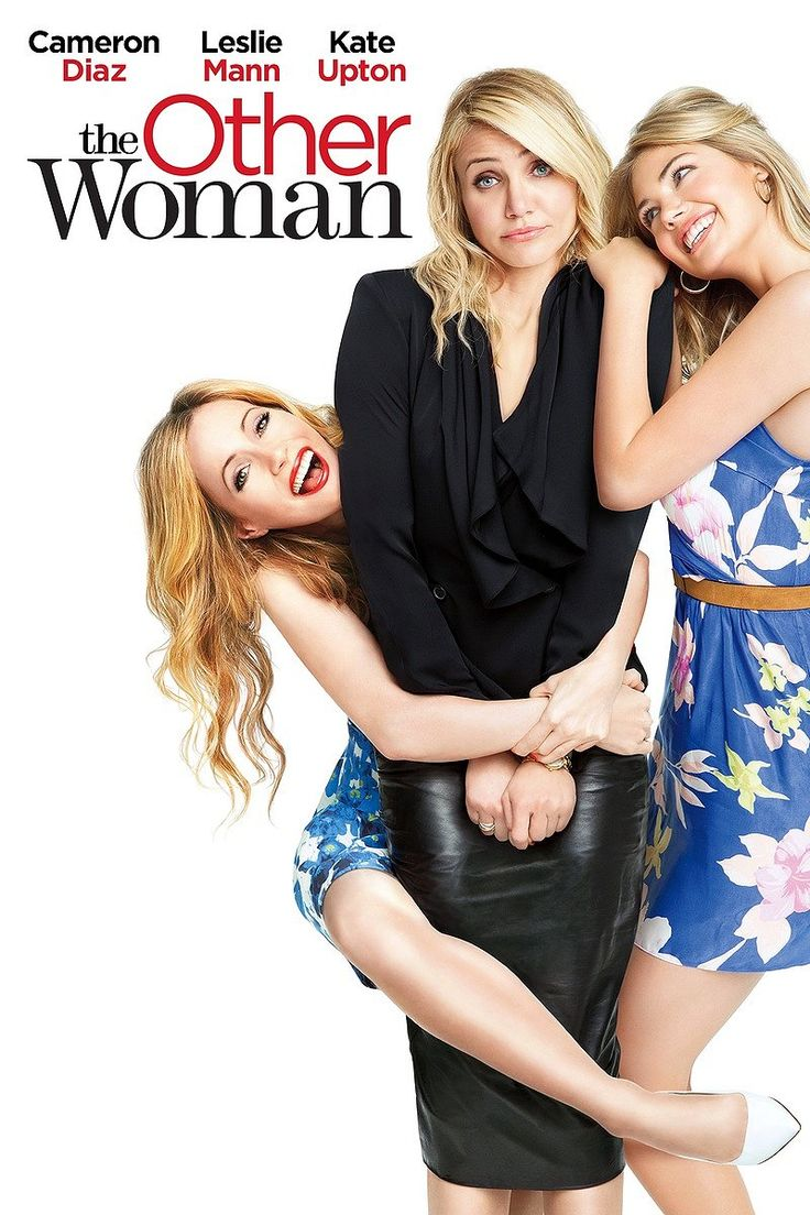 Critics Consensus: The Other Woman definitely boasts a talented pedigree, but all that skill is never fully brought to bear on a story that settles for cheap laughs instead of reaching its empowering potential.