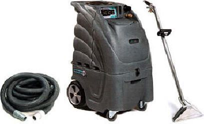 Carpet cleaning equipments are a great way to ensure that carpets are free from dirt, stains andruins. They are must to improve and maintain hygiene, sanitary levels and appearance of yourcarpets.