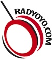 Radyo Dinle Radyoyo  http://radyodinleradyoyo2.blogspot.com