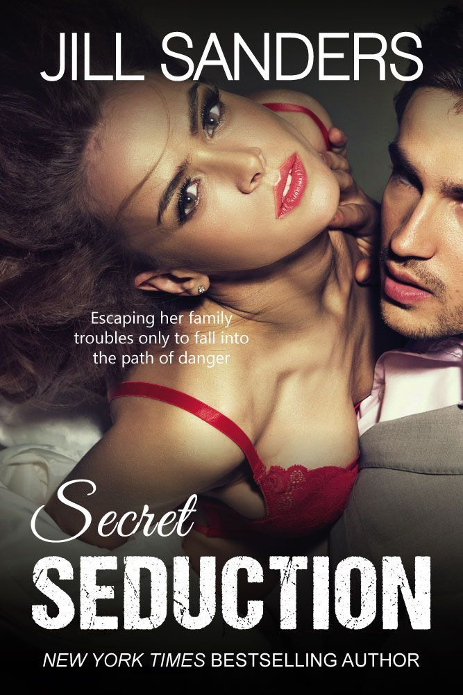 Amazon.com: Secret Seduction (Secret Series Romance Novels (Volume 1)) eBook: Jill Sanders, Erica Ellis: Kindle Store