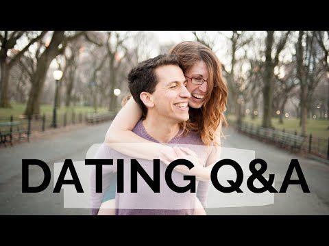 established dating site