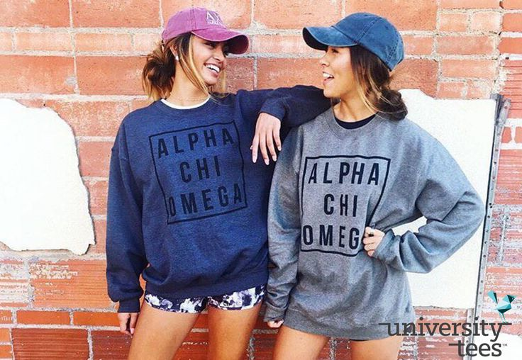 a sweet friendship refreshes the soul  | Alpha Chi Omega | Made by University Tees | universitytees.com