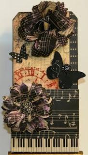 stampdancer