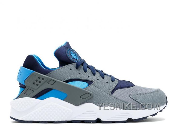 http://www.yesnike.com/big-discount-66-off-air-huarache-sale-307992.html BIG DISCOUNT ! 66% OFF! AIR HUARACHE SALE 307992 Only $70.00 , Free Shipping!