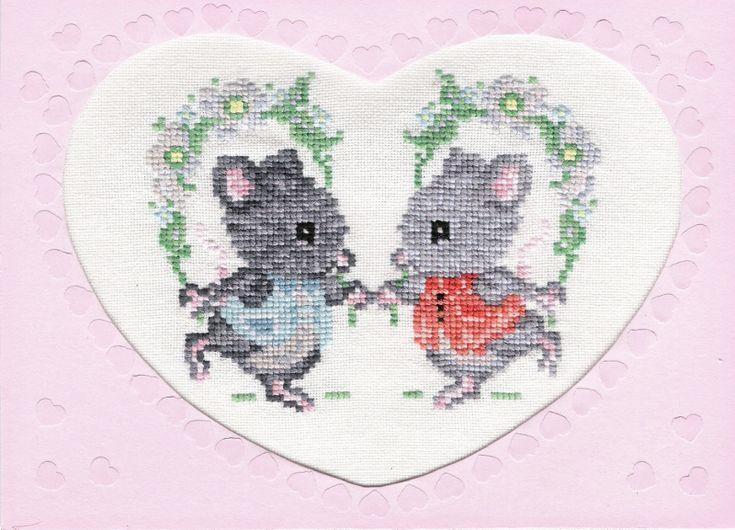 myši1.jpg (800×577)