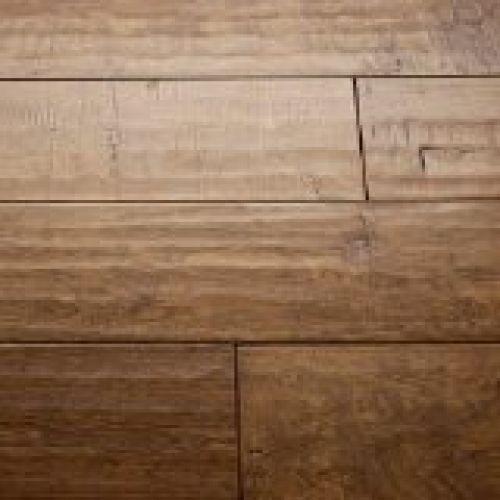 57 best flooring images on pinterest floating floor - How long does laminate flooring last ...