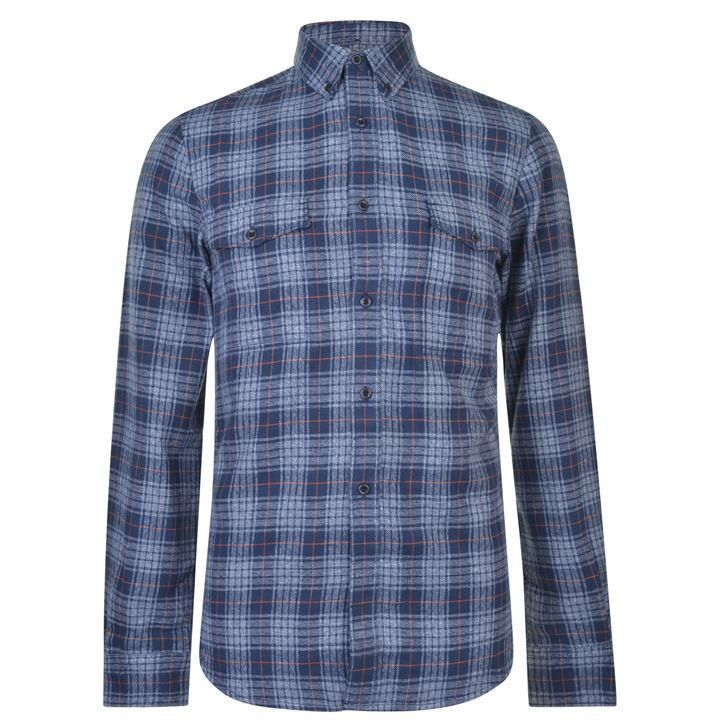 French Connection | Checked Shirt