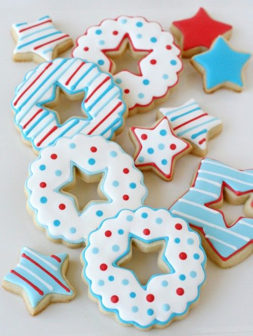 Google Image Result for http://www.glorioustreats.com/wp-content/uploads/2012/06/easy-decorated-star-cookies-e1340333895777.jpg