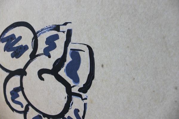 Manzella Quartet? Formazione Instabile - Eco band Image