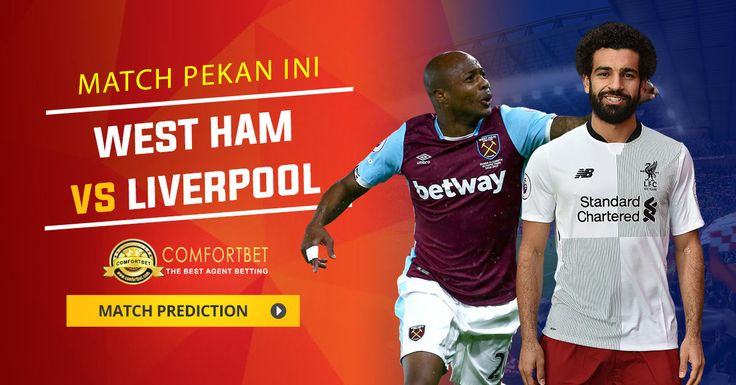 Prediksi Liverpool Vs West Ham United, Prediksi Skor Liverpool Vs West Ham United, Bursa Taruhan Liverpool Vs West Ham United, Prediksi Bola Liverpool Vs West Ham United, Pur Puran Liverpool Vs West Ham United, Prediksi Score Liverpool Vs West Ham United, Prediksi Akurat Liverpool Vs West Ham United, Prediksi Jitu Liverpool Vs West Ham United.
