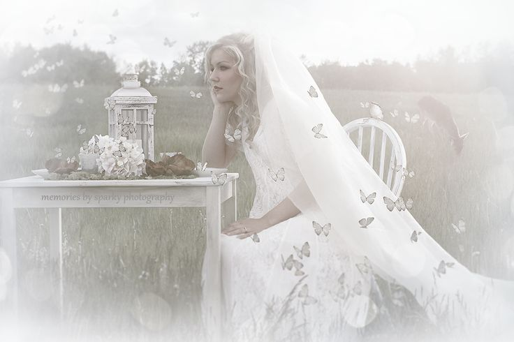 Old Image, new edit.  http://simplysusieq.com/ #concept #vintage #country #wedding