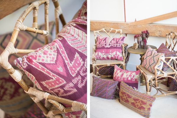 #fvr #color #theory #found #vintage #rentals #purple #look #book #leather #brass #glass #mauve #plum #eggplant #lilac #lavender #eclectic #kilim #velvet #lounge #specialty #rentals #sweet #heart #table #bride #groom #settee #love #seat