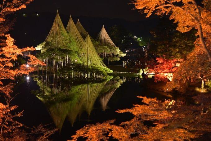 絶対に外れない!金沢で行くべきおすすめ観光スポット20選 | RETRIP