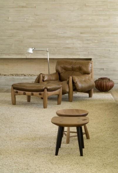 Voglia di  pietra per ogni stile, spazio ed età. Pannelli effetto pietra in polistirolo Poliart EPS