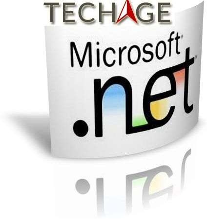 TechAge Academy Provide best Industrial .NET Training by Industry Experts.We Provide .NET, ASP.NET, ADO.NET Training in Noida, Delhi/NCR.Call for more info:- +919212043532, +9212063532 Visit:-  http://www.techageacademy.com/dotnet-6-months/