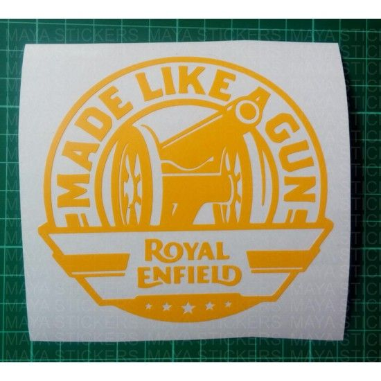 Best Royal Enfield Custom Stickers Images On Pinterest - Custom stickers for bikes
