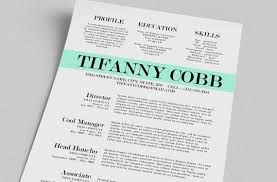 to compare resumes of logistics candidates on jobsinlogistics com with the major generalist job boards of - Cute Resume Templates