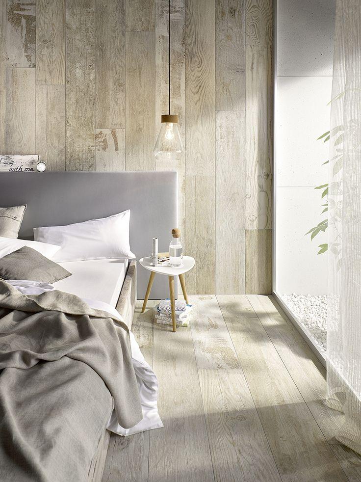 best 25 steuler fliesen ideas on pinterest stein k chenboden k che deko mediterran and. Black Bedroom Furniture Sets. Home Design Ideas