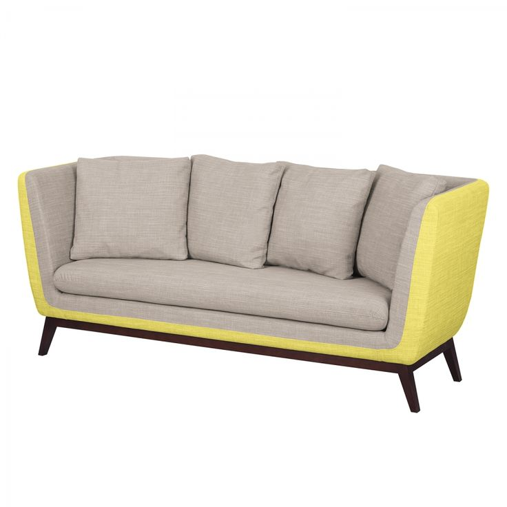 28 best Wohnen - Sofa images on Pinterest | Live, Sofas and Diapers