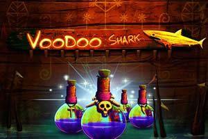 Voodoo Shark - Der Merkur #VoodooShark Spielautomat läuft wohl in der Kategorie der Spiele, deren Titel kaum logische Rückschlüsse auf ihren Inhalt zulassen. Doch tatsächlich entwirft Merkur hier eine Spielwelt, die von Voodoo-Kult - Merkur Magie mit https://www.spielautomaten-online.info/voodoo-shark/