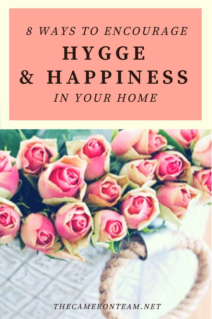 983 best hygge images on pinterest danishes simple living and
