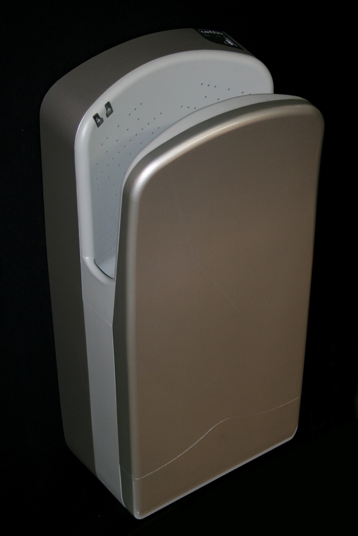 dryer building sustainability mitsubishi goodness hand dried c bathroom jet in photo dryers installed new handdryer