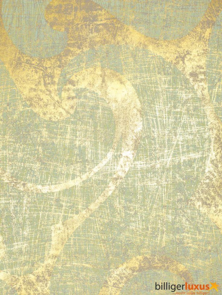die besten 17 ideen zu marburg wallpaper auf pinterest goldene tapeten tapete gold und foto. Black Bedroom Furniture Sets. Home Design Ideas