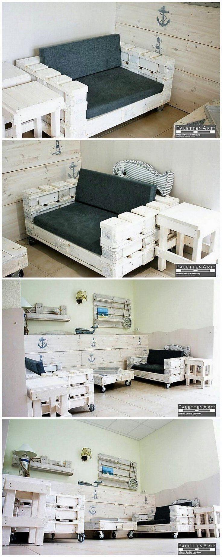 weiße farbe ist immer das zeichen der eleganz und einfachheit
