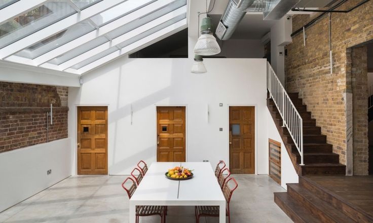 nowoczesna-stodola_Paper-Mill-Studios_Gresford-Architects_10