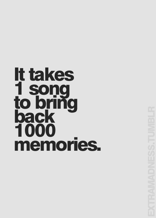 ExtraMadness - Inspiring & Relatable Quotes! — extramadness:   Find more inspiration here...