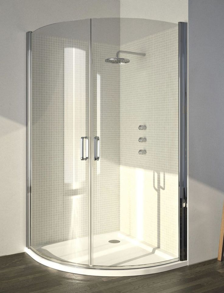 The 25 Best Shower Door Seal Ideas On Pinterest Door