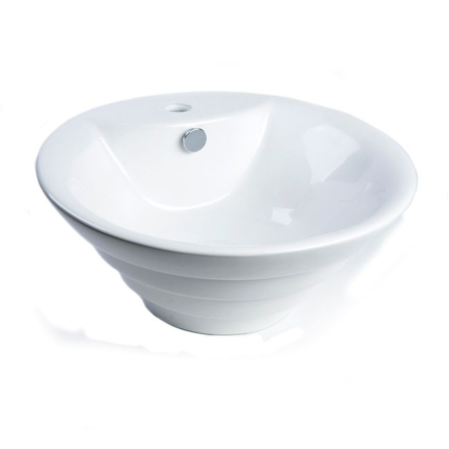 Raised Sink Bowls : VIMA Sinks bathroom Pinterest Products, Retail and Sinks