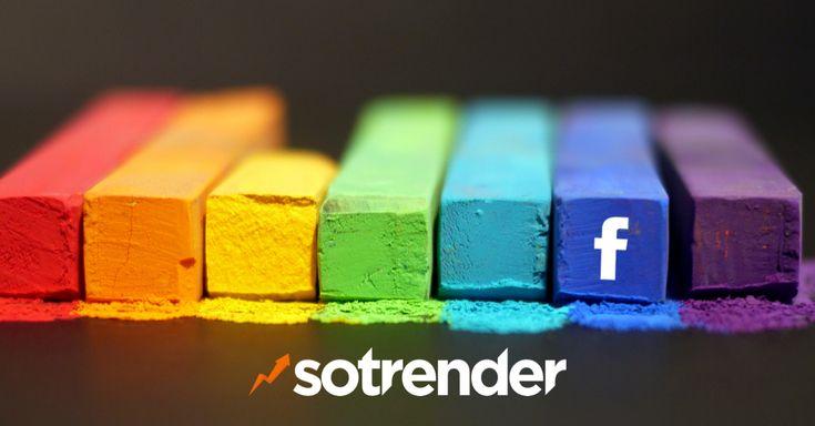 Jak zwiększyć zaangażowanie na Facebooku? 6 przydatnych funkcji Sotrender. #sotrender