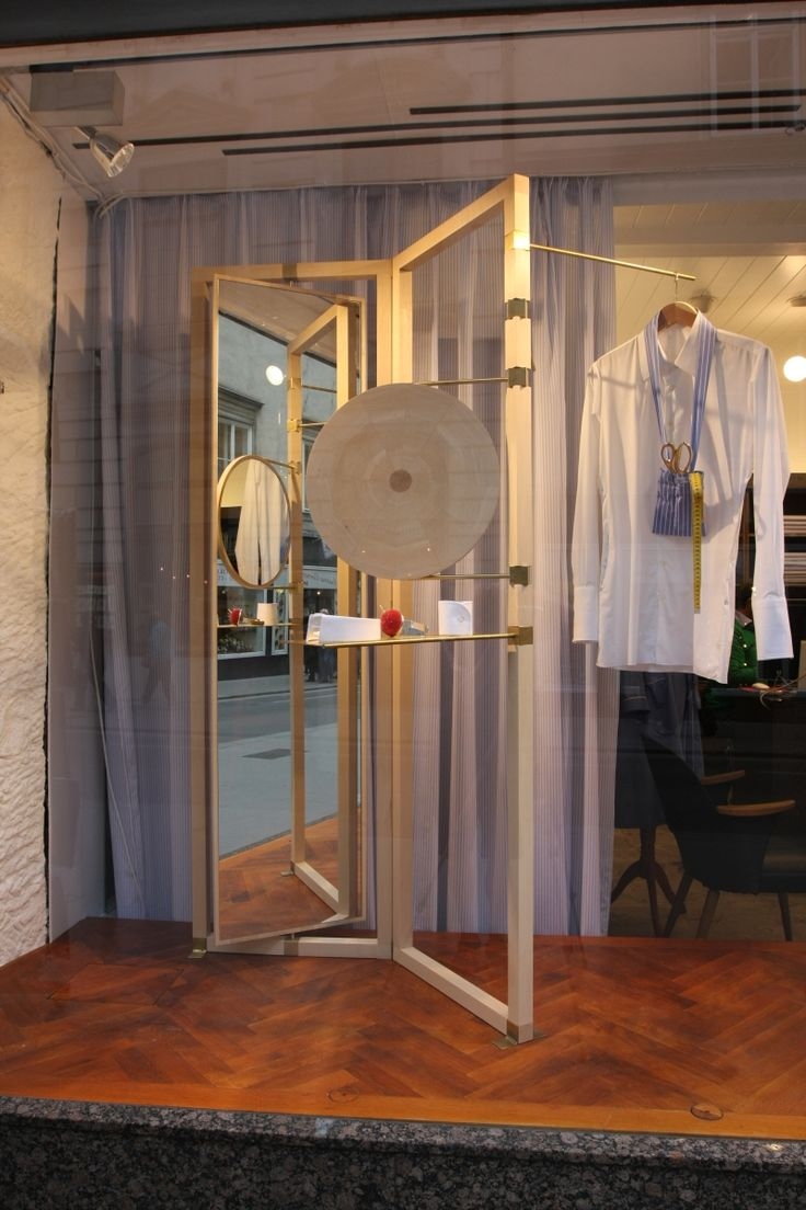 Vienna Design Week 2013: Passionswege – chmara.rosinke @ Wäscheflott