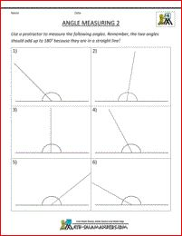 World Teachers Press Worksheets  Best Geometry Images On Pinterest  Geometry Angles And Maths Understanding Graphing Worksheet Pdf with Evs Worksheets Word Here You Will Find Our Selection Of Free Grade Geometry Worksheets There  Are A Range Of Worksheets To Help Children Learn To Classify Angles And  Measure  Order Of Operations Worksheets Pdf Pdf
