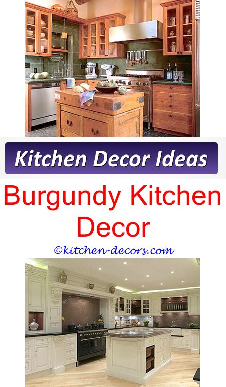 Lemonkitchendecor Tropical Kitchen Canisters And Decor Decorating Cabinets With Contact Paper How