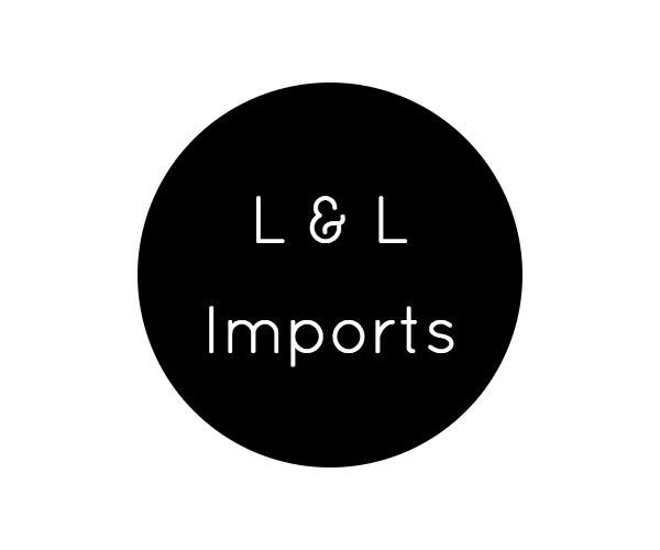 Lende and Lipp Imports LLC--Importers of fair- trade fashion.  We are currently importing Sabala Handicrafts directly from India.