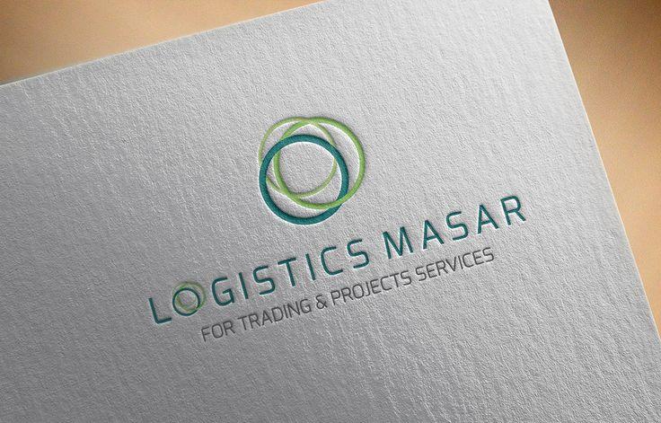 Logistics Masar ID / K.S.A
