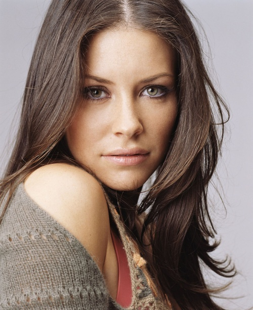 "Evangeline Lilly (Born 1979 in Ft. Saskatchewan, Canada) is a Golden Globe nominated Canadian Actress best known for her role as Kate Austen on the hit ABC show ""LOST"". The role on ""LOST"" was her first major success in the world of acting. She has also appeared in the films ""The Hurt Locker"" and ""Afterwards"" and appeared on the TV show ""Smallville"". She was a model with the Ford Model Agency prior to turning to acting."
