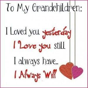 Missing Grandchildren Quotes <b>missing</b> grandkids <b>quotes</b>. quotesgram