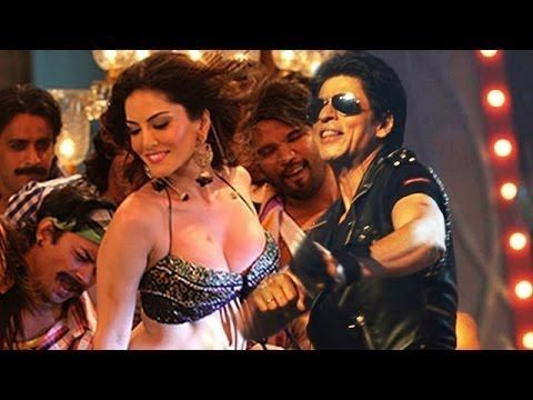 """ Laila Main Laila"" full video songs songs  sunny leane"