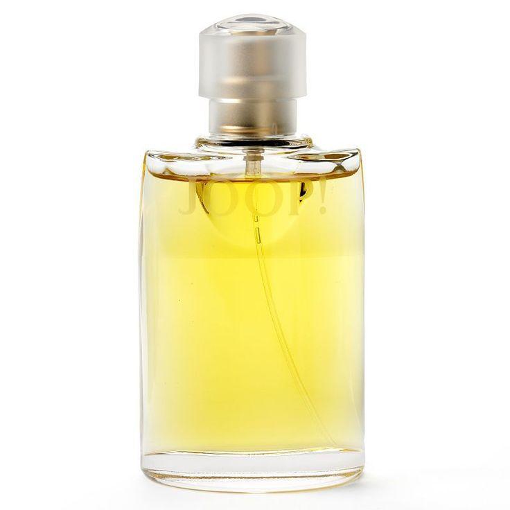 Joop! by Joop Women's Perfume - Eau de Toilette, Multicolor